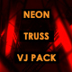 Neon - Truss