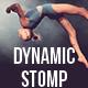 Dynamic Stomp