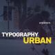 Dynamic Urban