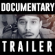 Documentary Trailer