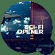 Sci-Fi Opener