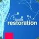 Dental & Health Care Logo Reveal