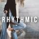 Rhythmic Opener