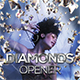 Diamond Opener