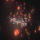 The Molten Trailer