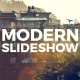Modern Urban Slideshow