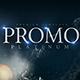 Promo Platinum