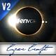 Epic Eclipse Cinematic Logo Intro