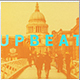 Modern Upbeat Slideshow