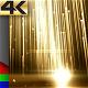 Golden Stage Awards 4K