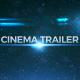Cinema Trailer