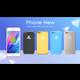 Phone Mock-Up Promo