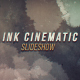 Ink Cinematic Slideshow