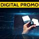 Digital Promo