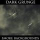 Dark Grunge Smoke Backgrounds