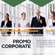 Corporate Lines - Business Presentation