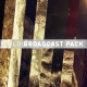 Wavy Gold Broadcast Pack