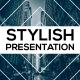 Stylish Presentation