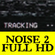4 Vhs Real Footage Full Hd (2°pack)