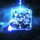 Lightning Strike Reveal