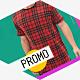 Fashion Online Web | Promo
