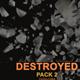 Destroyed Pack 2