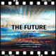 Glitch Logo Opener | The Future