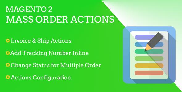 mass order actions ip v2