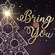 Christmas Titles