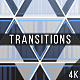 Triangles Corporate Transitions