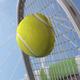 Tennis Slow Motion Reveal