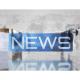 News Open/Bumper