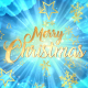 Heavenly Christmas Promo