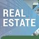Modern Real Estate Promo