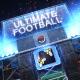 Ultimate Football - Broadcast Package