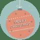 Merry Christmas Reveal