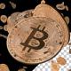 Download Videohive Bitcoin Crypto Mining Logo 31688850