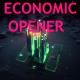 Economic Opener