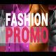 Fashion Promo | Dynamic Opener