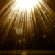 Particle Rays