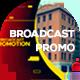 Inspired Broadcast Promo