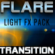 Light Transitions