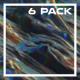 Sintetika Volume 2 (6 Pack)