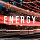 Stomp Energy Opener