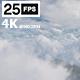 Mist Cloud 02 4K
