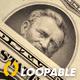 Dollar Bills - Dramatic Loop - Clean Banknotes