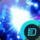 Particle Energy Blast Logo Reveal // Apple Motion