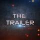 Game Trailer Titles