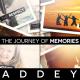 The Journey of Memories