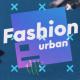 Fashion Colorful Intro